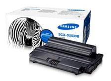 Samsung SCX-D5530B Toner Cartridge (8,000 pages)
