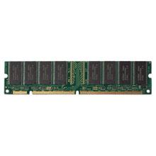 Kyocera 64MB DIMM Memory Upgrade