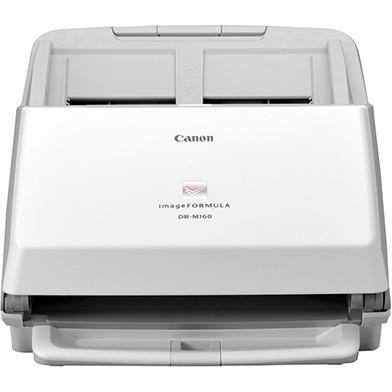 Canon DR-M160