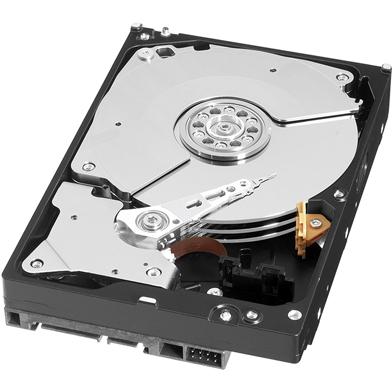 Dell 40GB Hard Drive