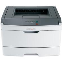 Lexmark E360d Pro