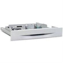 Xerox 497K05600 Envelope Tray