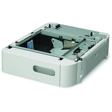 Epson C12C802651 500 Sheet Paper Cassette