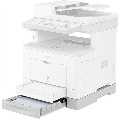 Epson C12C802791 250 Sheet Paper Cassette