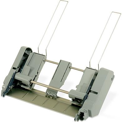 Epson SIDM Single Sheet Feeder (50 Sheets)