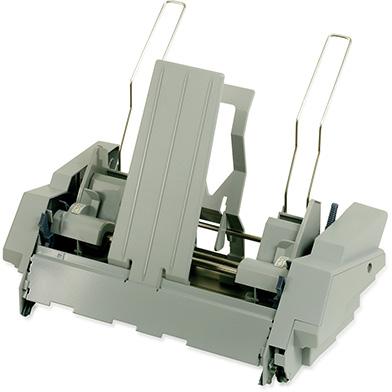 Epson SIDM HC Single Sheet Feeder (150 Sheets)