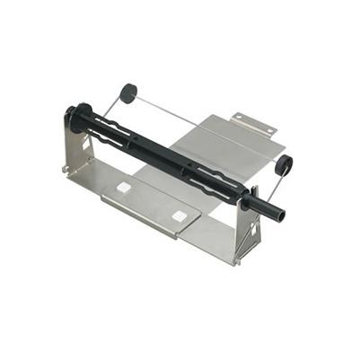 Epson SIDM Paper Roll Holder