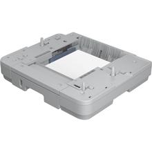 Epson 250 Sheet Paper Cassette Unit