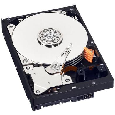Epson 20GB Hard Disk Drive
