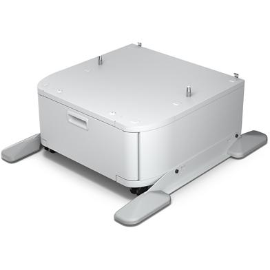 Epson Cabinet