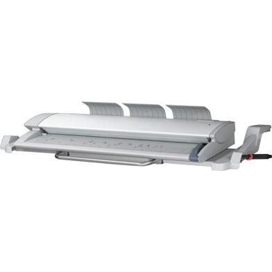 Epson MFP SureColor Scanner