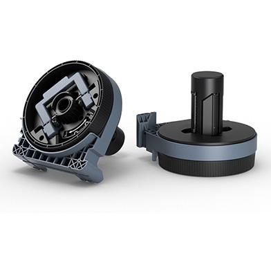 Epson Roll Adapter