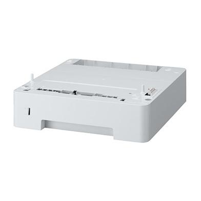 Epson C12C932811 250 Sheet Paper Cassette