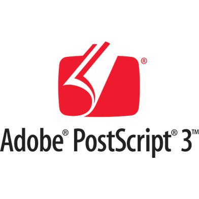 Epson Adobe PostScript 3 Expansion Unit