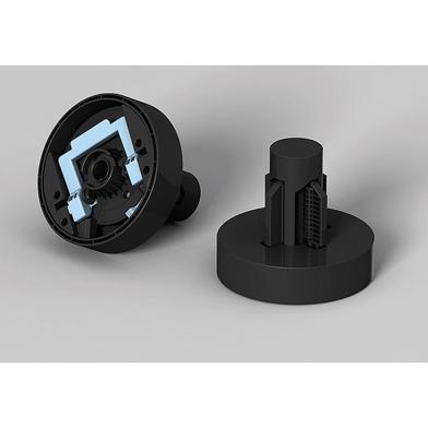 Epson Roll Media Adapter