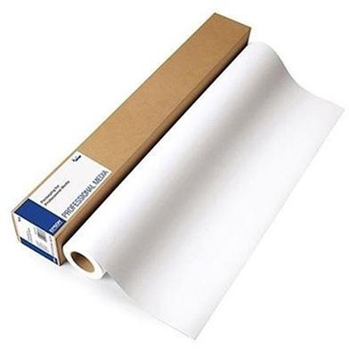 Epson Photo Quality Inkjet Paper Banner - 105gsm (41cm x 15m)