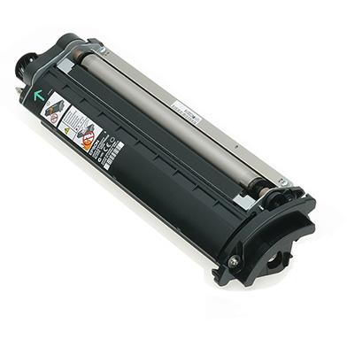 Epson Black Toner Cartridge High Capacity (5,000 Pages)
