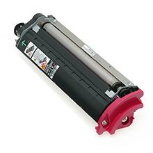 Epson Magenta Toner Cartridge (2,000 Pages)