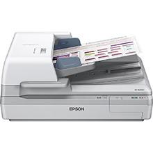 Epson DS-60000N