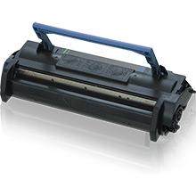 Epson Toner Developer Cartridge (6,000 Pages)