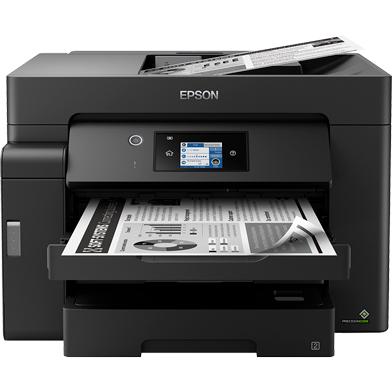 Epson EcoTank ET-M16600