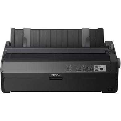 Epson FX-2190II