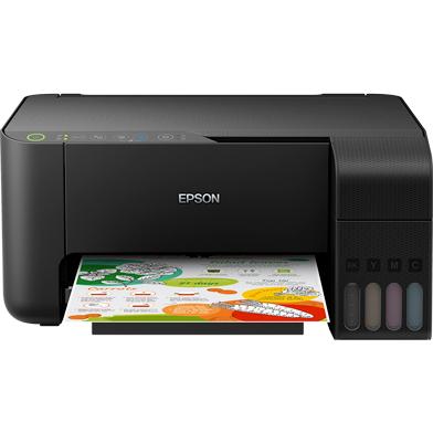 Epson EcoTank ET-2714