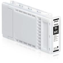 Epson Matte Black T6935 Ultrachrome XD Ink Cartridge (350ml)