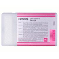 Epson Magenta T5673 Ink Cartridge (220ml)