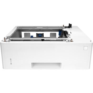 HP LaserJet 550-Sheet Paper Tray