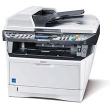 Kyocera FS-1030MFP/DP
