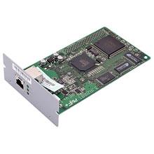 Kyocera FAXX - Fax System X