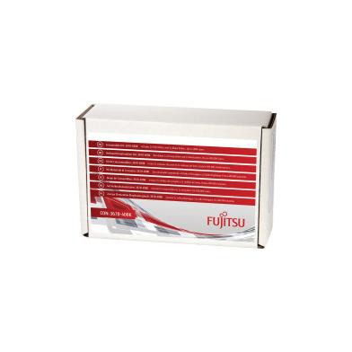 Fujitsu F1 Scanner Cleaning Kit (75 Pack)