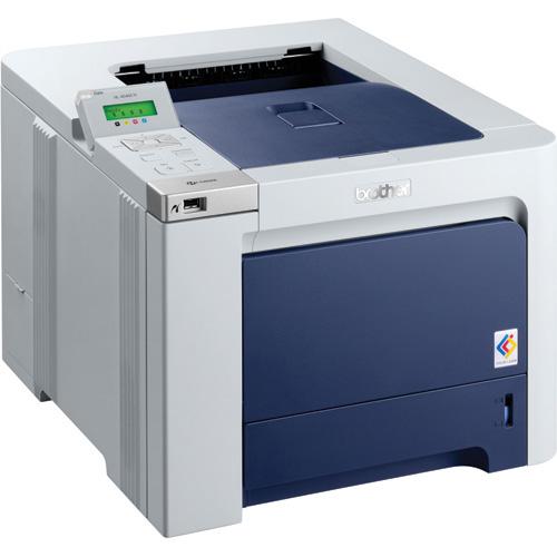 brother hl 4040cn a4 colour laser printer hl4040cnzu1 rh printerland co uk Brother 4750E Manual brother hl-4040cn printer user manual