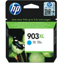HP T6M03AE 903XL Cyan Original Ink Cartridge (10ml)