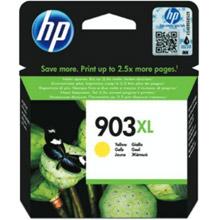 HP T6M11AE 903XL Yellow Original Ink Cartridge (10ml)