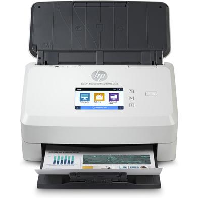 HP ScanJet Enterprise Flow N7000 snw1
