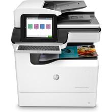 HP PageWide Enterprise Flow 785f