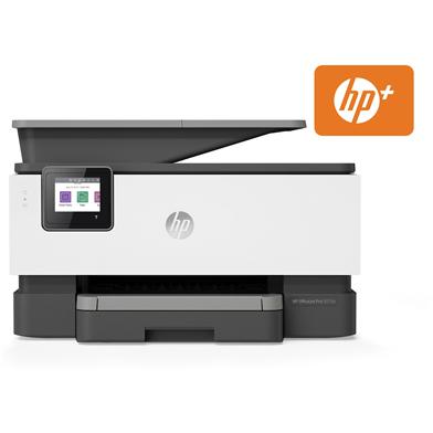 HP OfficeJet Pro 9014e