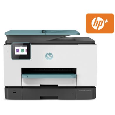 HP OfficeJet Pro 9025e