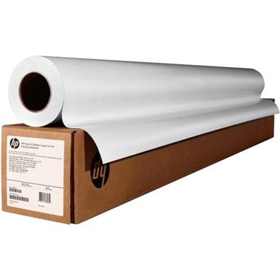 HP Bright White InkJet Paper Roll 914mm x 45.7m