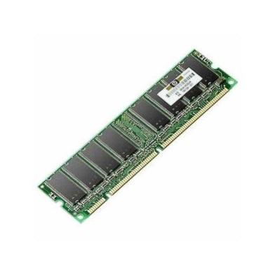 HP Q2630A 128MB 200-pin DDR DIMM Memory for LaserJet 4650