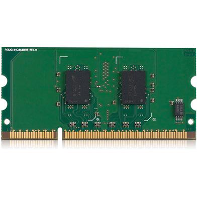 HP CB423A 256MB DDR2 144-pin DIMM