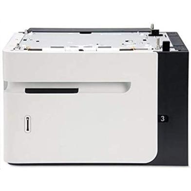 HP 1,500 Sheet High Capacity Input Tray