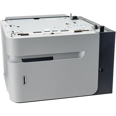 HP 1,500 Sheet Paper Tray