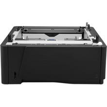 HP LaserJet 500 Sheet Feeder/Tray
