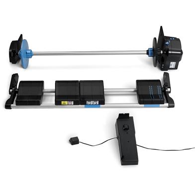 HP Take Up Reel Kit