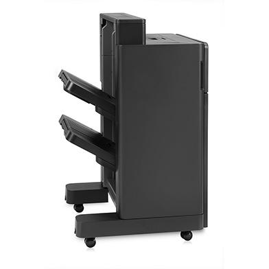 HP CZ994A LaserJet Stapler/Stacker