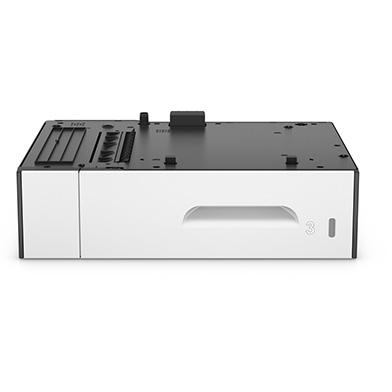HP 500 Sheet Paper Tray