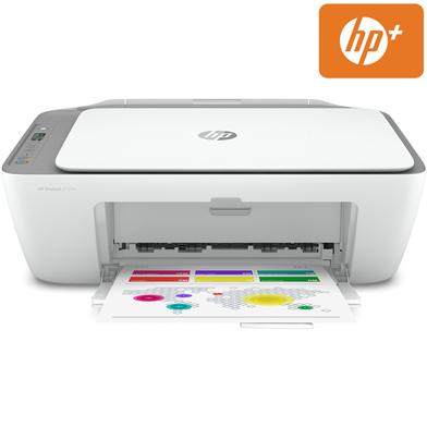 HP DeskJet 2720e